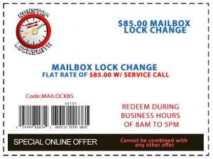 locksmithcouponmailbox